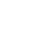 Dobson_grey_logo