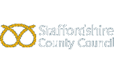 scc--logo-1